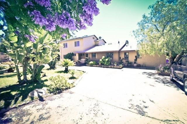 3744 Mears Avenue Riverside, CA 92509 - MLS #: TR17114944
