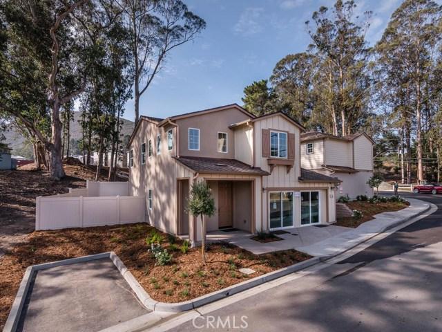513  Quinn Court, Morro Bay, California