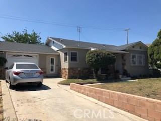 3515 Grandview Av, Riverside, CA 92509 Photo