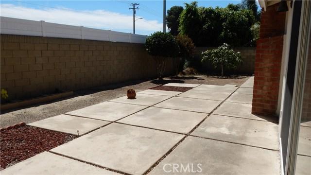 16342 Whittier Lane, Huntington Beach CA: http://media.crmls.org/medias/3c48143a-15c5-45be-8cc9-e67fa515ed91.jpg