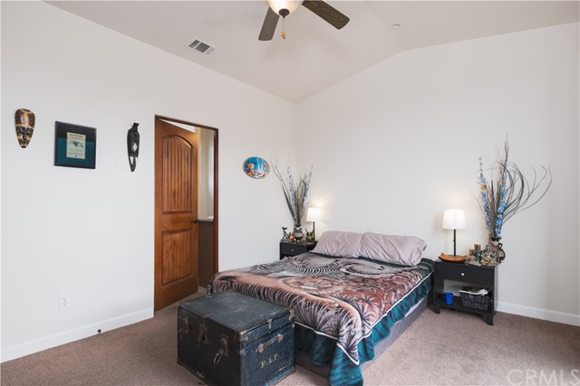 248 N 14th Street, Grover Beach CA: http://media.crmls.org/medias/3c488200-8709-4dcc-9ecb-ad562629e0e0.jpg