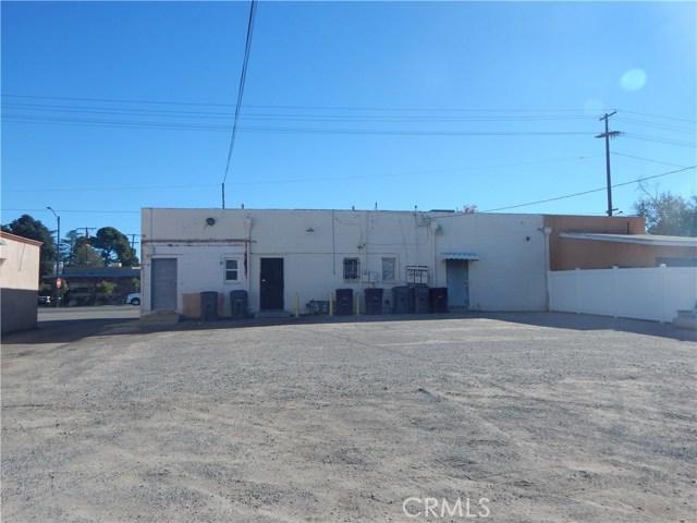 975 Beaumont Avenue, Beaumont CA: http://media.crmls.org/medias/3c49085f-c86a-4f18-8d7a-3942f25034ad.jpg