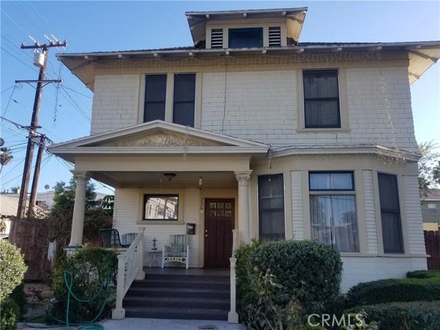 226 W 10th St, Long Beach, CA 90813 Photo 3