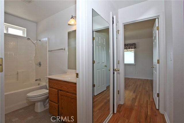 11104 Yankee Hill Road Yankee Hill, CA 95965 - MLS #: PA18080799