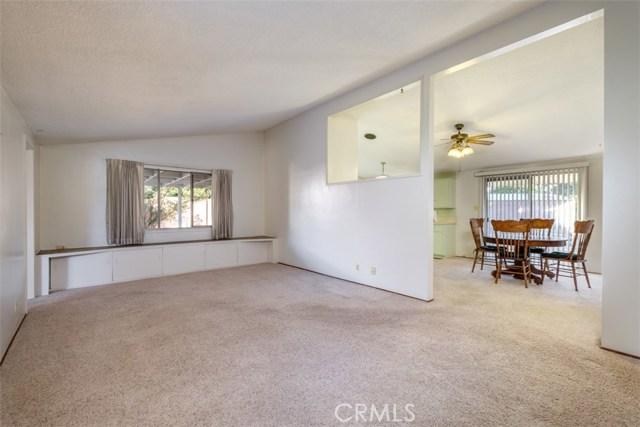 1653 W Chateau Pl, Anaheim, CA 92802 Photo 8