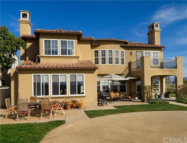 Single Family Home for Rent at 24 Calle Pacifica St San Clemente, California 92673 United States