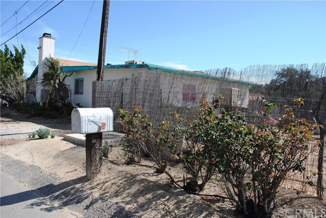 867 W Countyline Road Calimesa, CA 92320 is listed for sale as MLS Listing EV16041119