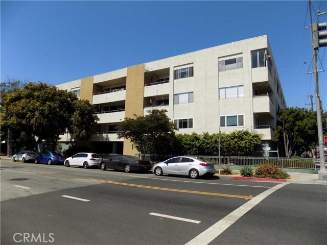 1187 E 3rd Street 212  Long Beach CA 90802