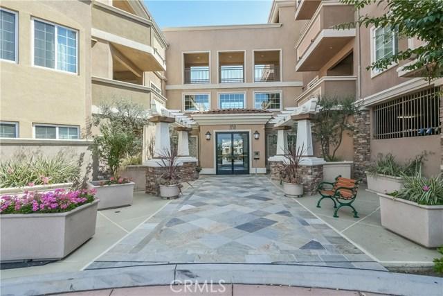 2750  Artesia Boulevard, Redondo Beach in Los Angeles County, CA 90278 Home for Sale