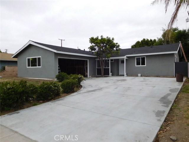 9282 Harle Avenue, Anaheim, CA, 92804