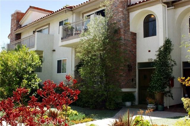 1219 S Catalina Avenue, Redondo Beach, CA 90277
