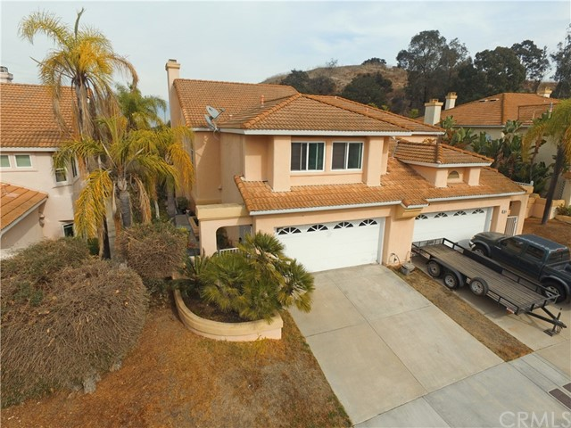 Property for sale at 2910 Crape Myrtle Circle, Chino Hills,  CA 91709