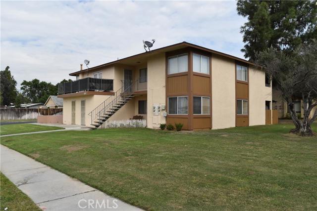 Multi Family for Sale, ListingId:36030191, location: 1102 Tribune Street Redlands 92374