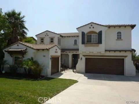 12857 Bahama Court, Rancho Cucamonga CA 91739