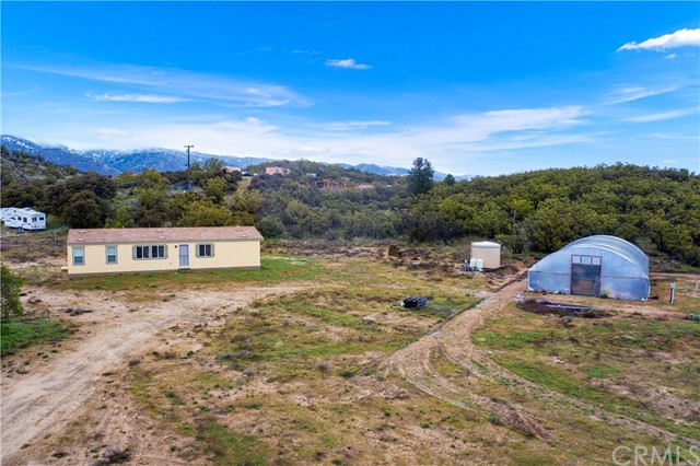 Photo of 56600 Engstrom Road, Anza, CA 92539