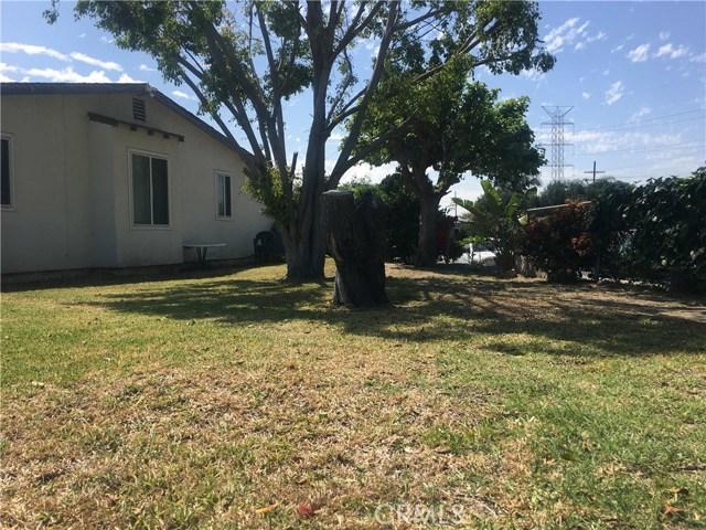 4009 Maris Avenue, Pico Rivera CA: http://media.crmls.org/medias/3c52f7f0-47b3-48aa-95bd-c2a2a3227e7e.jpg