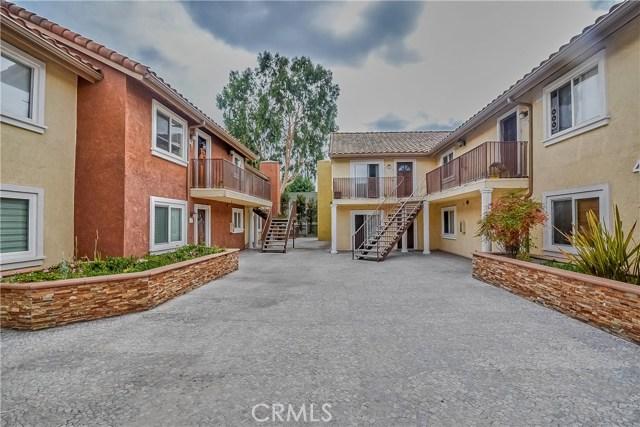 729 S Knott Av, Anaheim, CA 92804 Photo 3