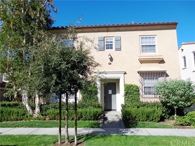 97 Talmadge , CA 92602 is listed for sale as MLS Listing PW17275325