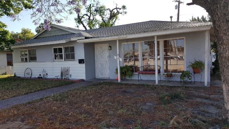604 Magnolia Avenue, Anaheim, CA, 92801