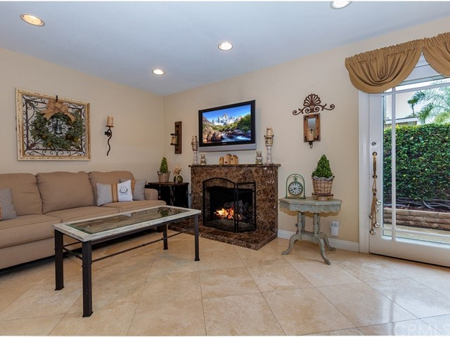 444 S Westridge Circle Anaheim Hills, CA 92807 - MLS #: SW18063738