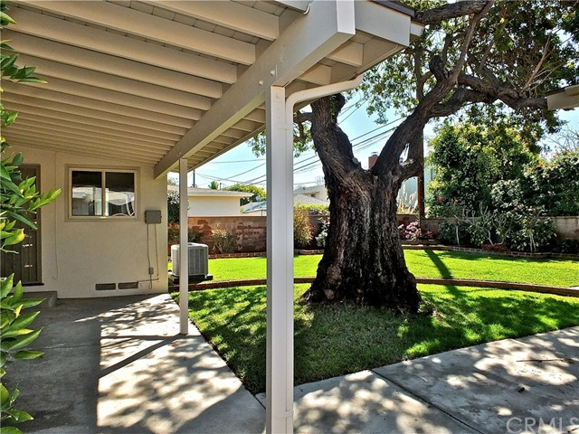 5960 E Los Arcos St, Long Beach, CA 90815 Photo 46