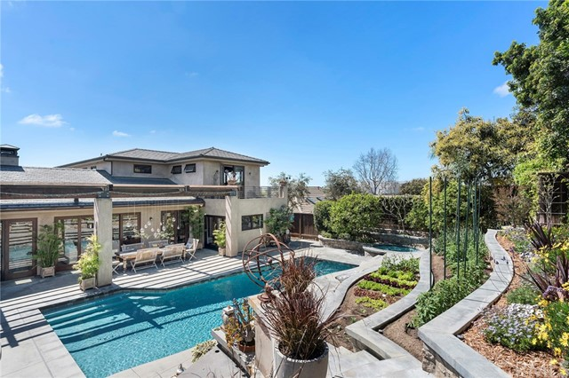 , CA  is listed for sale as MLS Listing NP18076829
