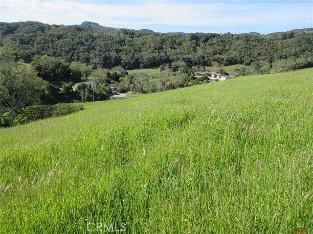 0 Green Valley Road, Templeton CA: http://media.crmls.org/medias/3c5bc6e2-7e42-4d89-a585-ba366d9d8c8c.jpg