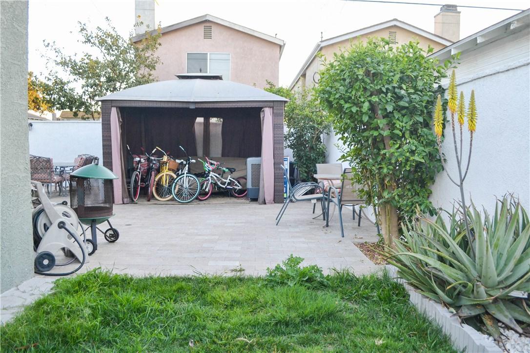 226 E Morningside St, Long Beach, CA 90805 Photo 35