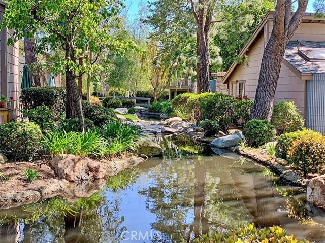 Laguna Hills CA 92656