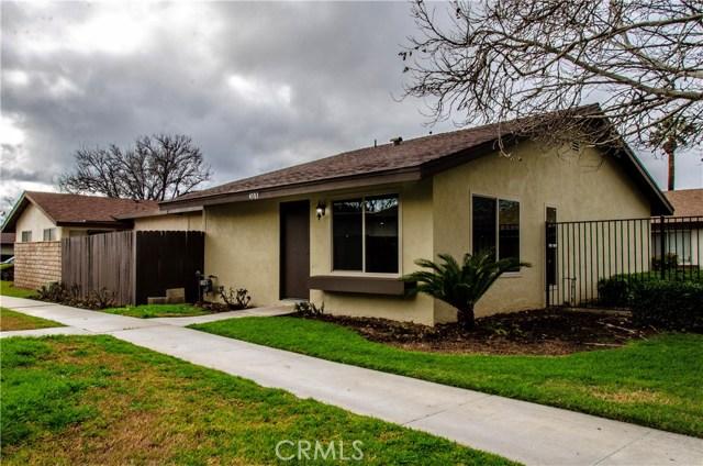 Photo of 4383 Arnett Court, Riverside, CA 92503