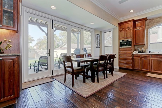 Additional photo for property listing at 1617 Ruhland Avenue  Manhattan Beach, California,90266 Estados Unidos