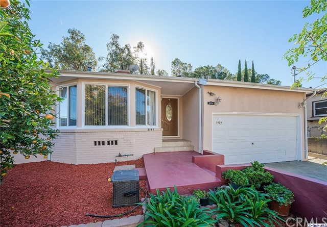 3826 York Bl, Glassell Park, CA 90065 Photo