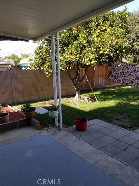 801 W Sycamore St, Anaheim, CA 92805 Photo 27