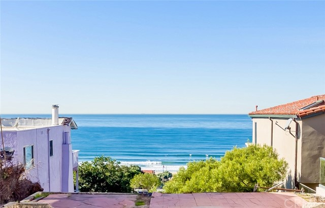 2613 Crest Drive Manhattan Beach, CA 90266 - MLS #: SB18024122