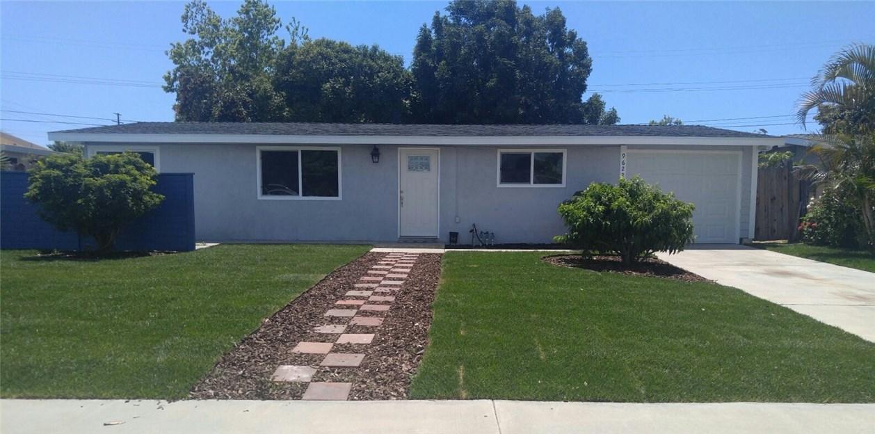 9622 Canton Avenue,Anaheim,CA 92804, USA