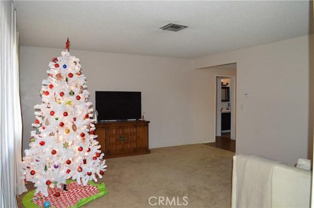 3426 N Fairfax Drive San Bernardino, CA 92404 - MLS #: CV18278656