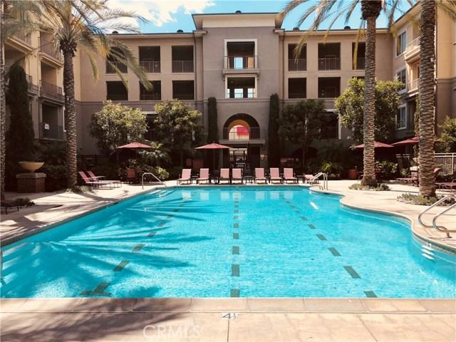 1801 E Katella Av, Anaheim, CA 92805 Photo 11
