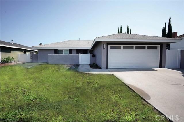 9576 El Tambor Av, Fountain Valley, CA 92708 Photo