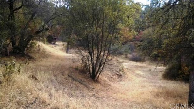 4210 Spring Creek Drive, Mariposa, CA, 95338