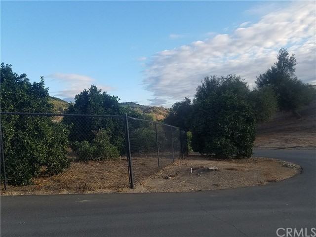 0 Sandia Creek Dr, Temecula, CA  Photo 69