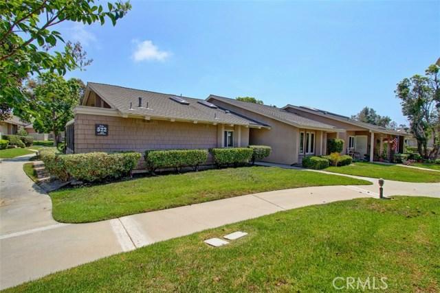 8856 Sutter Circle, Huntington Beach CA: http://media.crmls.org/medias/3c706583-3fe1-4c31-be81-23d9fe1127ad.jpg