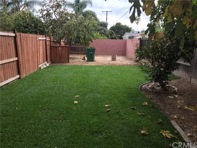 1514 E 4th Street Santa Ana, CA 92701 - MLS #: PW18295220