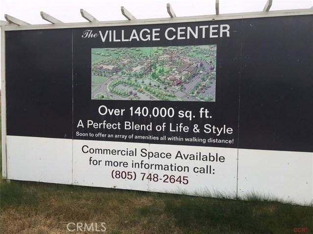 1585 Trilogy Parkway, Nipomo, CA 93444