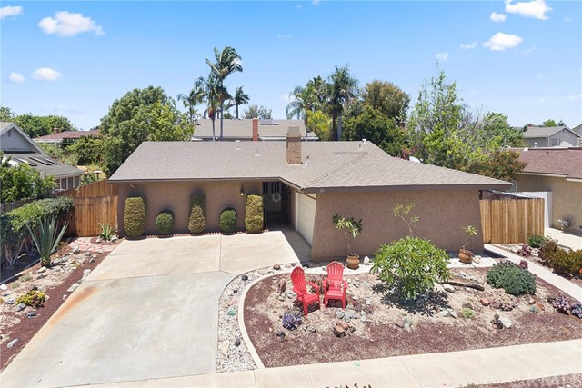 , CA  is listed for sale as MLS Listing PW18140587