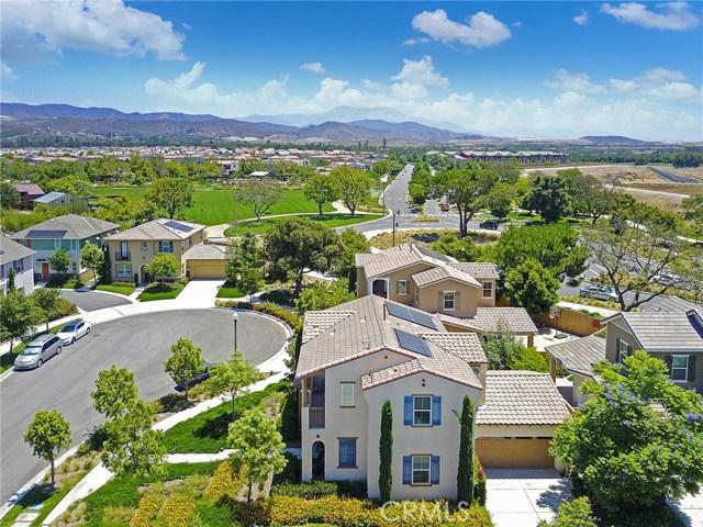 208 Wicker, Irvine, CA 92618 Photo 3