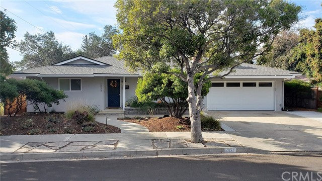 2977  Flora Street, San Luis Obispo in San Luis Obispo County, CA 93401 Home for Sale