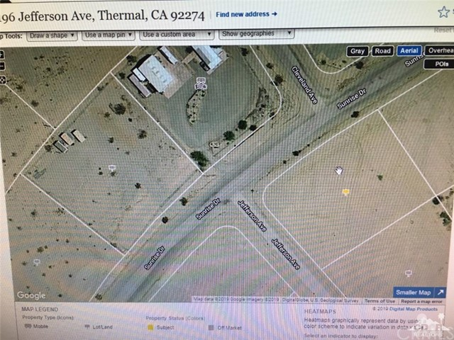 2196 Jefferson Avenue, Thermal CA: http://media.crmls.org/medias/3c7b9870-9a30-4373-ae9f-17e76243fc8e.jpg