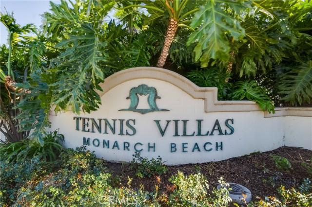 106 Tennis Villas, Dana Point CA: http://media.crmls.org/medias/3c7c20eb-50ec-4734-8a71-62b4d92758e9.jpg