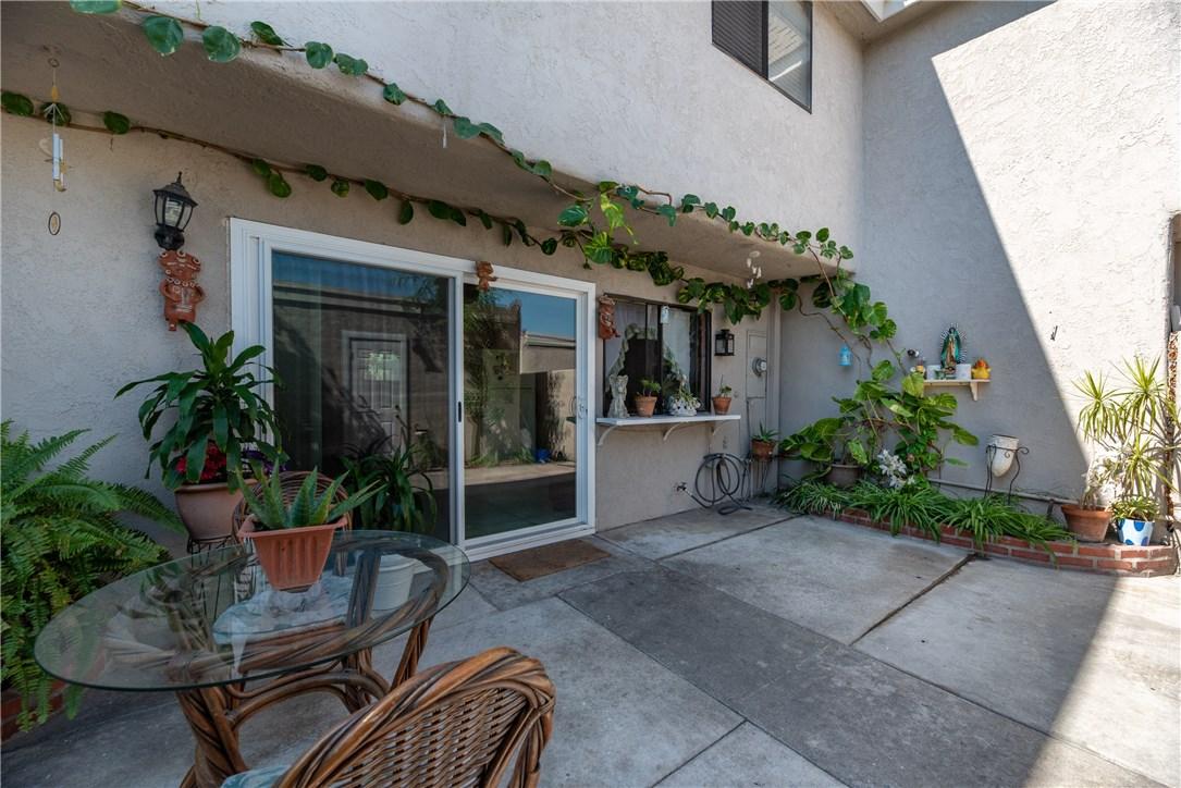 2154 W Wellington Cr, Anaheim, CA 92804 Photo 23
