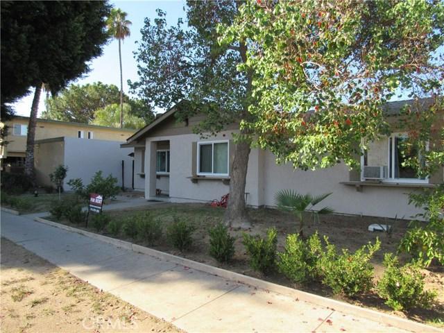 819 N Loara St, Anaheim, CA 92801 Photo 0